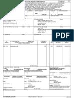 Dashboard Report April 2011-Bob Lopez