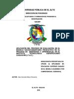 Ejemplo Monografia Desc-02