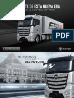 brochure EST - ARTE FINAL (1).pdf