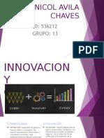 actividad 3 innovación y creatividad.pptx