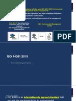 20180606 EMS Awareness 2