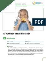 SESION DE LOS NUTRIENTES  6TO GRADO.pdf