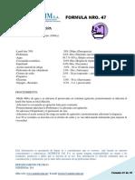 SHAMPOO ANTICASPA                                              .pdf