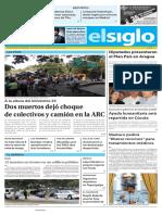 Edición Impresa 01-06-2019