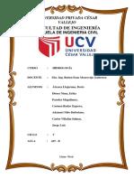 trabajo de hidrologia (1).docx
