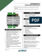 transmisor-de-vibraciones-mecanicas-octubre-2011-2-torres-de-enfriamiento.pdf