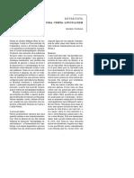 Strathern-Entrevista.pdf