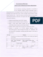 Detail-of-theScheme-and-its-Eligibility-Criteria.PDF