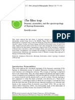 Rodgers-2013.pdf