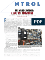 Fieldbus-Wars-Continue-EDDL-vs-FDTDTM.pdf