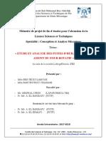 Etude Et Analyse Des Fuites d' - Chaimae BARCHICHOU_4310 (1)