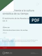 uba_ffyl_t_2012_881035_v2.pdf