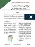 IJETT-V32P210.pdf