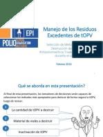OPV-switch-tOPV-disposal-Feb2016-Spanish.pptx