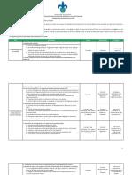 Cronograma-Desarrollo-Curricular.pdf