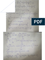 2 - taller integrales dobles.pdf