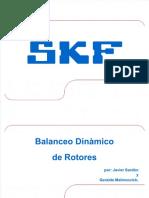 balanceo-dinamico-skfppt.pdf