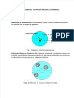 estandar-balanceo-dinamico.pdf