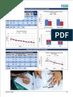 Multan.pdf
