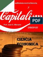 Sistema Economico Capitalista Version Marzo 21 2011