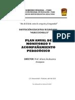 PLAN MONITOREO Y ACOMPAÑAMIENTO HUACCOCHULLO.docx