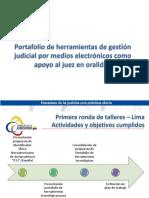 Anexo3.4NuevasTecnologas-Presentacingeneral
