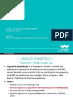 2._Seguimiento_Farmacoterapeutico_2019-1.pptx