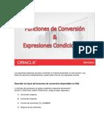 4-Sección-Funciones-Conversion-Condicionales