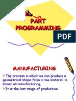 3partprogramming-131212091240-phpapp01