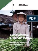 environnement_et_developpement_-_regard_sur_30_projets_de_cooperation.pdf