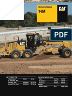 catalogo-motoniveladora-14m-caterpillar.pdf