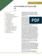 caracterizticas de la madera.pdf
