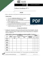 Producto Académico N1 (1