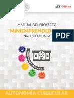 miniemprendedores_secundaria_v0.pdf