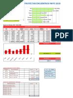 INFORME FINANCIERO COMPLETO (copia).xlsx