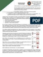 10- Embarazo múltiple.pdf