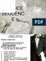 chapter3-guesthandlingprocedure-ppt