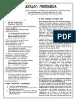02-wenceslao-pedernera.pdf