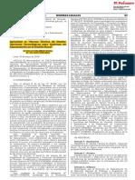 RESOLUCION-MINISTERIAL-N°-192-2018-VIVIENDA.pdf