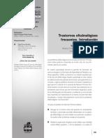 oftalmologia_0.pdf