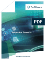 TecAlliance_Automotive_Report_2017.pdf