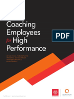Coaching Employees for High Performance (1)
