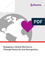 Engaging a Global Workforce Through Rewards and Recogniition.pdf