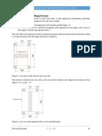 One way slab and T beam.pdf