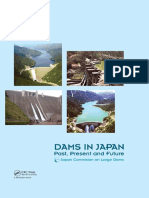 Dams in Japan.pdf