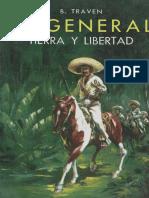 El General Tierra y Libertad