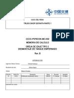 Cccc p076con Mc 002