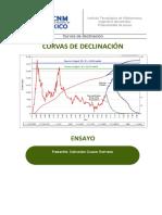 EnsayoCurvasDeclinacionSalvadorSuazo