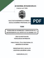 pta (1).pdf