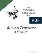 DizimoNicotra_Artigo1